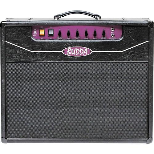 Budda Superdrive 45 Series II 2x12 Combo