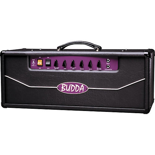 Budda Superdrive 45 Series II Amp Head