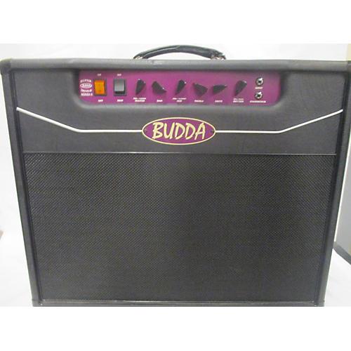 Budda Superdrive 45 Series II Tube Guitar Amp Head