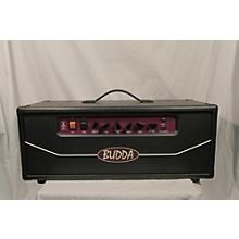 Budda Superdrive 80 Series II Tube Guitar Amp Head