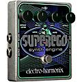 Electro-Harmonix Superego Synth Guitar Effects Pedal-thumbnail