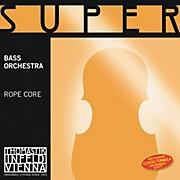 Thomastik Superflexible 1/2 Size Double Bass Strings