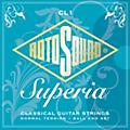 Rotosound Superia Ball End Normal Tension Classical Guitar Strings-thumbnail