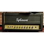 Splawn Supersport Tube Guitar Amp Head