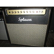 Splawn Supersport Tube Guitar Combo Amp