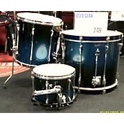 Superstar 3 Piece Kit Drum Kit