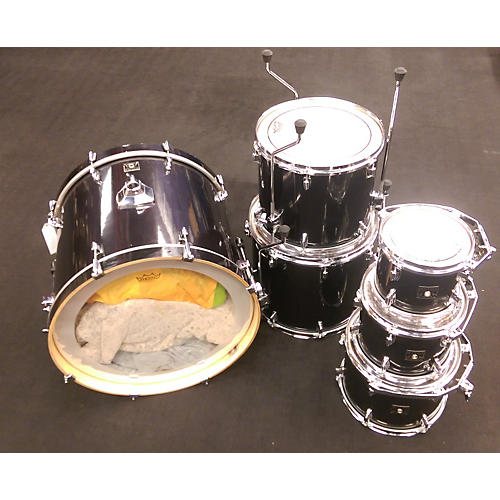 Tama Superstar Classic Drum Kit