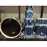 Tama Superstar Classic Drum Kit