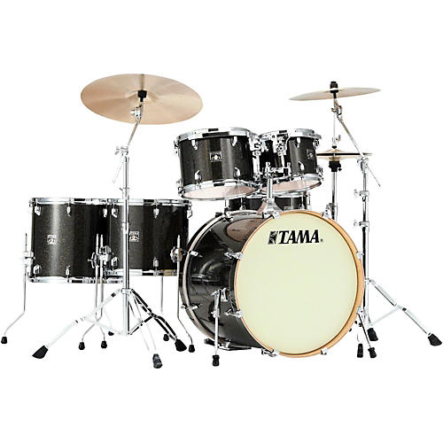 Tama Superstar Classic Premium 6-Piece Shell Pack-thumbnail