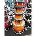 Tama Superstar Drum Kit 3 Color Sunburst Thumbnail