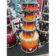 Superstar Drum Kit