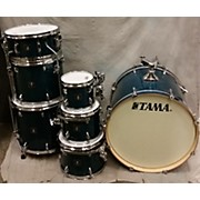 Tama Superstar Drum Kit