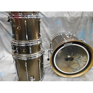 Pre-owned Tama Superstar Drum Kit by Tama