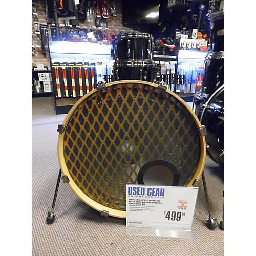 Tama Superstar Hyper Drive Drum Kit