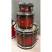 Superstar Hyperdrive Drum Kit