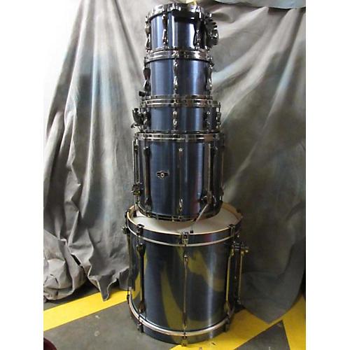 Tama Superstar Hyperdrive Drum Kit-thumbnail