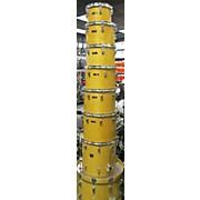 Tama Superstar MIJ Drum Kit