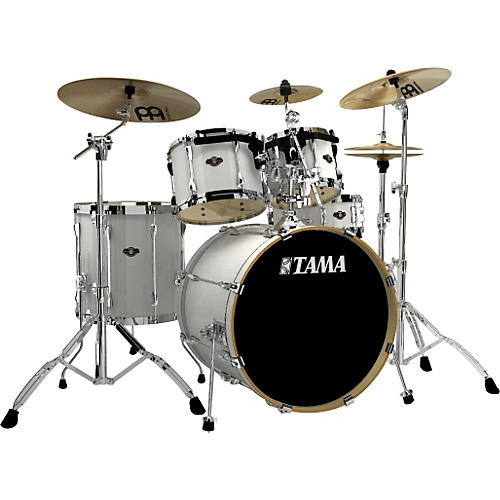 Tama Superstar SK 5-piece Shell Pack