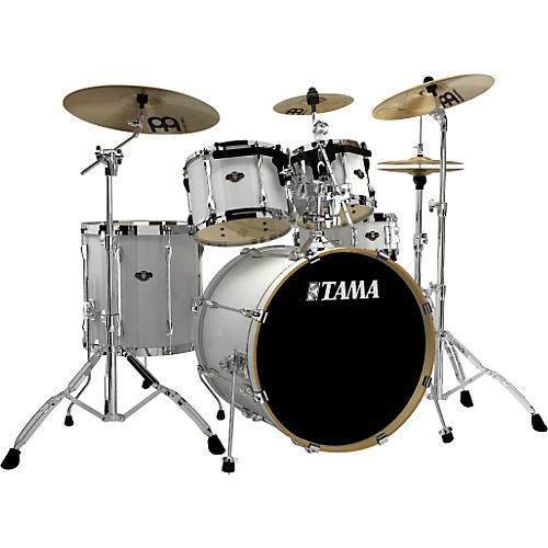 Tama Superstar SK 5-piece Shell Pack-thumbnail