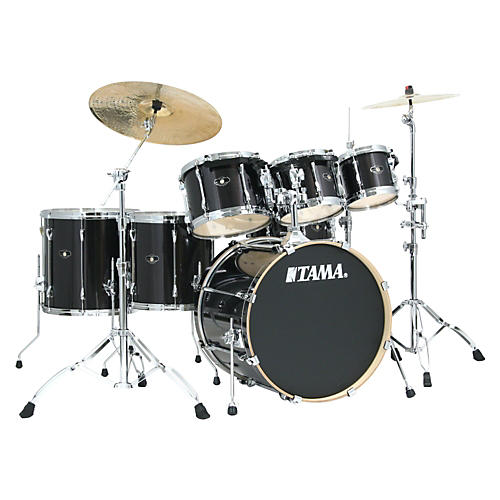 Tama Superstar SK 7-piece Shell Pack-thumbnail