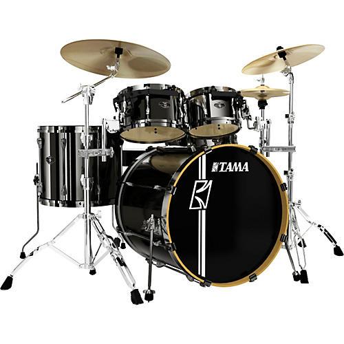 Tama Superstar SK Hyper-Drive 5-Piece Drum Set