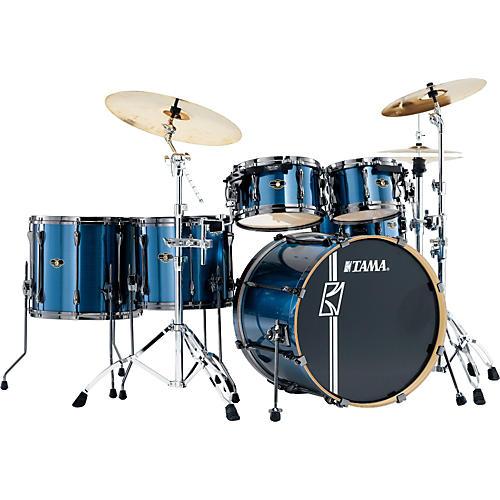 Tama Superstar SK Hyper-Drive 6-Piece Drum Set-thumbnail