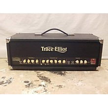 Trace Elliot Supertramp Tube Guitar Amp Head