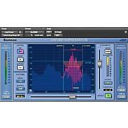 Sonnox SuprEsser DS Software Download