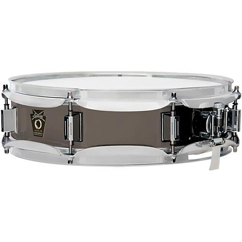 Ludwig Supraphonic Black Beauty Piccolo Snare Drum-thumbnail