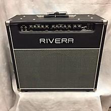 Rivera Suprema 55 Tube Guitar Combo Amp