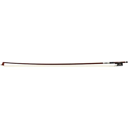 Arcolla Supreme Carbon Fiber Violin Bow