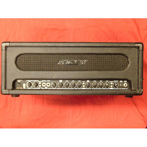 Peavey Supreme Guitar Amp Head