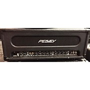 Peavey Supreme Solid State Guitar Amp Head