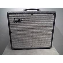 Supro Supro 1695T Black Magick 25W 1x12 Tube Guitar Combo Amp