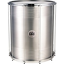 Meinl Surdo Level 1 Aluminum 20 In X 24 In