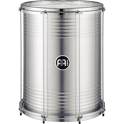 Meinl Surdo Aluminum 20 In X 24 In-thumbnail