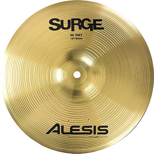 Alesis Surge Electronic Hi-hat Cymbal-thumbnail