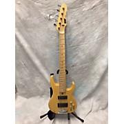 ESP Surveyor 5 String Electric Bass Guitar