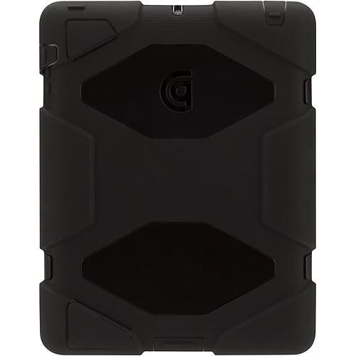 Griffin Survivor Case for iPad 2, 3, 4-thumbnail