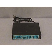 Rockman Sustainor Effect Pedal Package