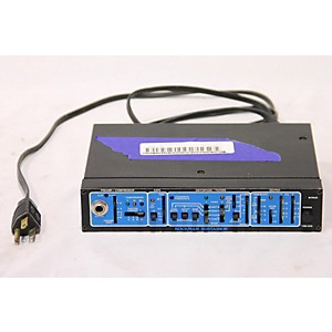Pre-owned Rockman Sustainor Effect Pedal by Rockman