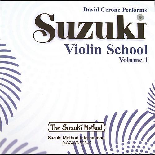 Suzuki Violin Books Review