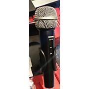 Shure Sv100 Dynamic Microphone
