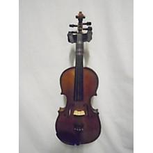 Cremona Sv130 Acoustic Violin