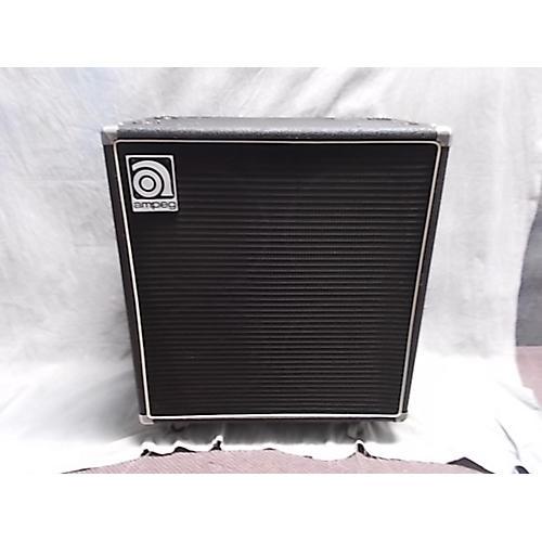 Ampeg Svt-410e Bass Cabinet-thumbnail