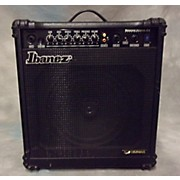 Ibanez Sw35 Soundwave Bass Combo Amp