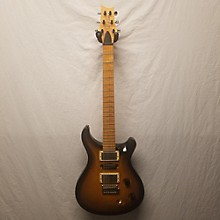PRS Swamp Ash Special Solid Body Electric Guitar
