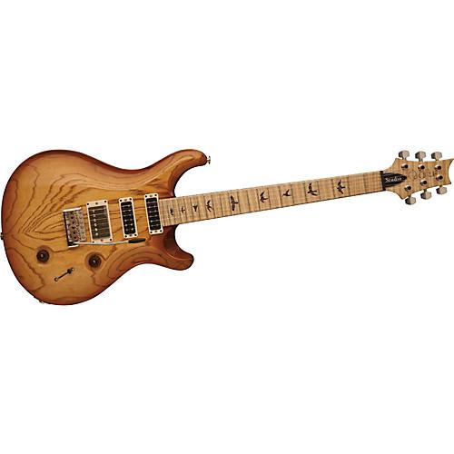 PRS Swamp Ash Studio Electric Guitar