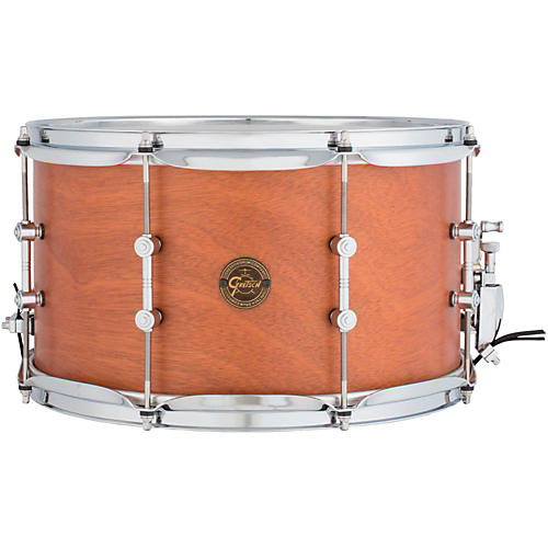 Gretsch Drums Swamp Dawg Snare Drum-thumbnail