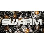 Spitfire Swarm Series - Mandolins